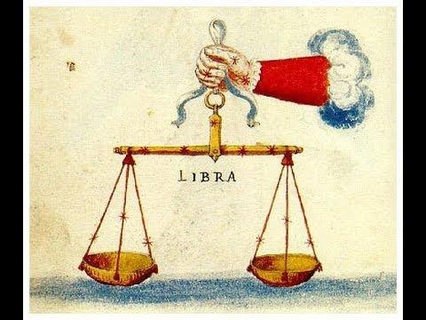 Виды правовых систем ч 1
