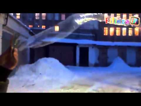 ПРИКОЛЫ 2015 Январь, Funny videos 2015 January, Fail compilation 2015 #46