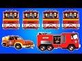 МУЛЬТИК про пожарного Сэма все серии подряд 20 мину Пожарный Сэм все серии онлайн Пожарная машина mp3