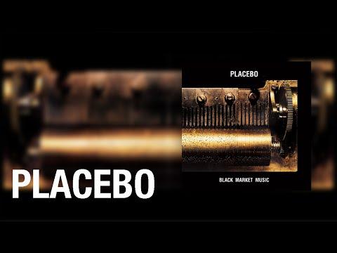 Placebo - Black Market Blood