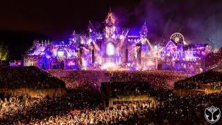 download lagu Tremor Live At Tomorrowland 2015 Dimitri Vegas & Like gratis