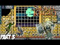 Shovel Knight Gameplay Walkthrough Part 3 - Tinker Knight, Polar Knight & Propeller Knight - Wii U
