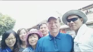旅行能和好友同遊增加快樂(4)