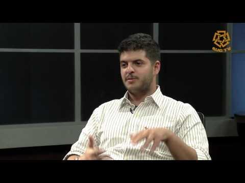TVDJ5259: Invesment, Entrepreneurship, small startups in Egypt
