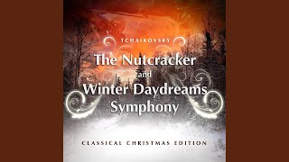 The Nutcracker Op 71a Xiiid Character Dances Dance Of The Reed Pipes Andantino