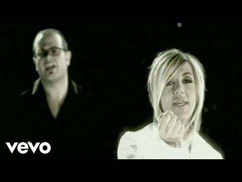 Aleks Syntek featuring Ana Torroja - Duele El Amor