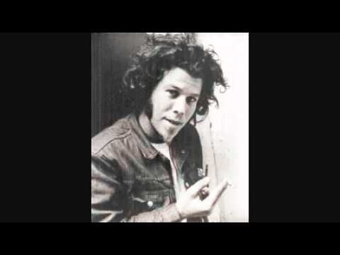 Tom Waits - Old Shoes - Old Original Version.