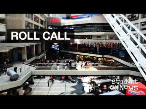 Cnn Student News   February 18, 2015 video