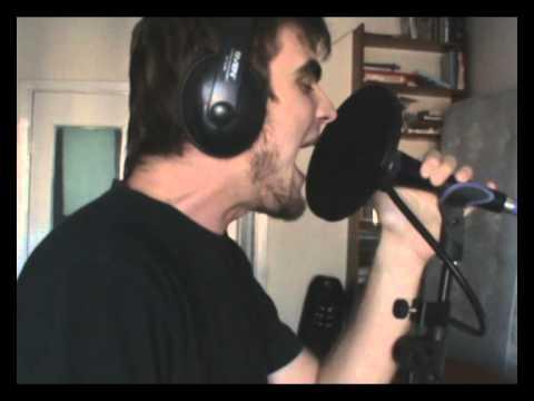 Godsmack - Saints & Sinners