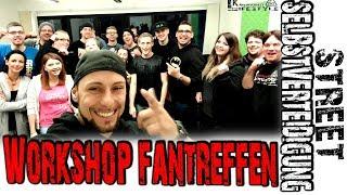 "download lagu Kampfkunst Lifestyle ""fantreffen & Workshop November 2017"" gratis"
