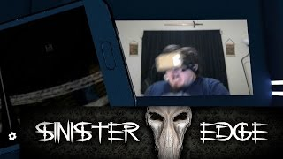 Sinister Edge VR Review and Gameplay