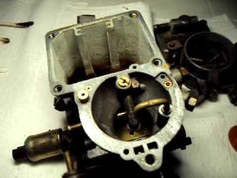 C K together with Broso in addition Hqdefault also Volkswagenbeetle likewise Idf Port Diagram. on 1971 vw beetle carburetor