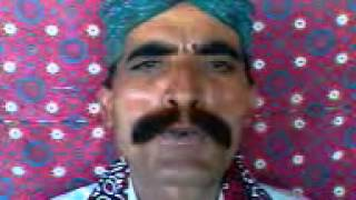 Download NEW SINDHI SUGHAR PAYIR ALI SHAR DAHARKI3 khalid shar 3Gp Mp4