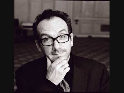 Elvis Costello - What Do I Do Now