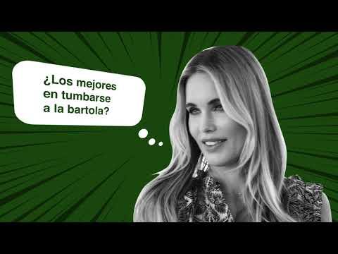 Heineken y Figo gastan una broma a los aficionados suecos