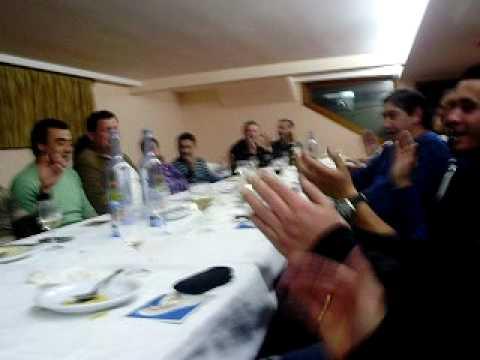 FC Mozelos
