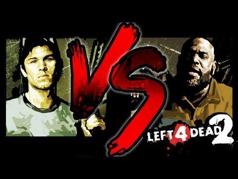 SOHINKI LEFT US 4 DEAD!!!! (Smosh Games VS)