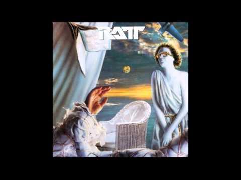 Ratt - I Want A Woman