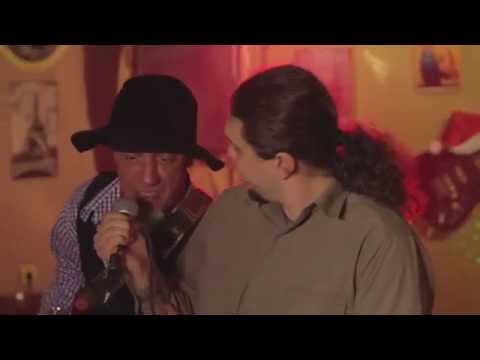 Zadar- Chechereche video