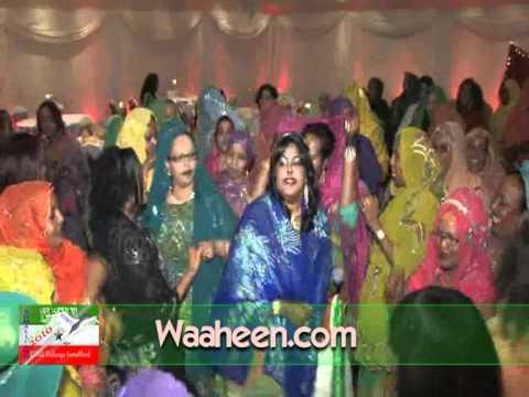 xafladii somaliland west london 3