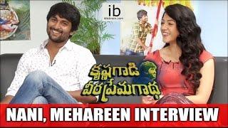 nani-mehareen-exclusive-interview-about-krishna-gaadi-veera-prema-gaadha-movie
