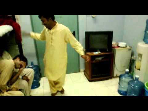 choa saydan shah  mast boy in dubai