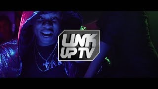 Ray Rico - Ride and Die [Music Video]   Link Up TV