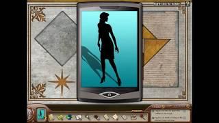 Nancy Drew: Ghost of Thornton Hall | Episode 15: Boy, Fetch Me A Clue!