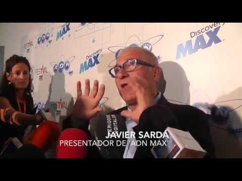 """Javier Sardá: """"En Crónicas Marcianas hacíamos basura pero también política, aunque fuera incorrecta"""""""