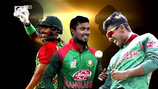খেলাযোগ ২৩ মে ২০১৯ খেলাযোগ | Khelajog | Sports News | Ekattor TV