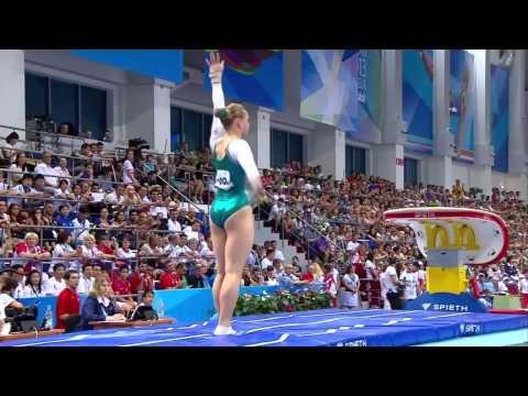 2013.07.10.Universiade.EF.WAG.VT.720p.HDTV.NastiaFan101