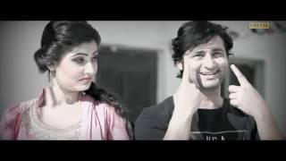 ✓Daya Ram Ki Hori   दया राम की होरी   Haryanvi DJ Song 2016   Vijay Varma     Raju Punjabi   YouTube