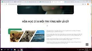 USAVE ICO REVIEW - CHUYỂN GIAO BỀN VỮNG CỦA CHUỖI SẢN PHẨM CUNG ỨNG VÀNG