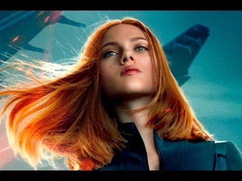 О любви фильм 2018 трейлер на русском