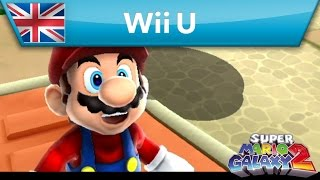 Wii games on Nintendo eShop (Wii U)