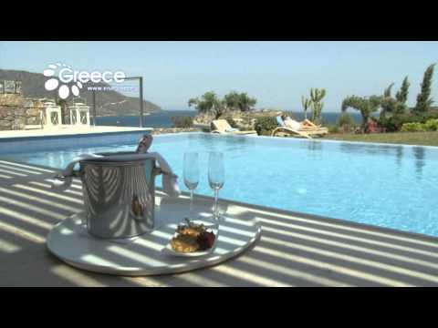 TRAVEL CHANNEL INTERNATIONAL (TCI) PROMOTING GREECE http://www.visitgreece.gr.