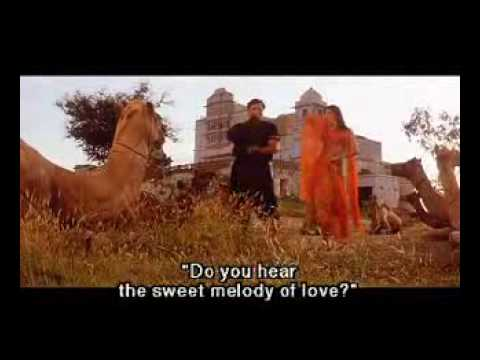 O Piya O Piya  - Sonali Bendre