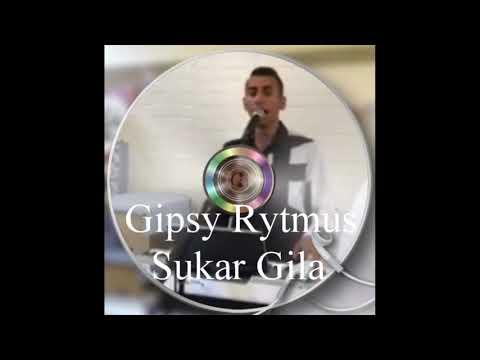 GIPSY FAST RADKO IBA KLAM 2018