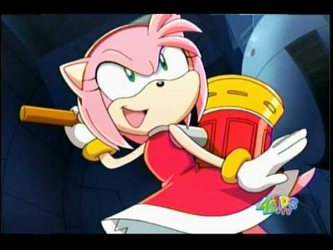 Sonamy-Barbie Girl