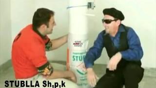 Stublla Sh.p.k