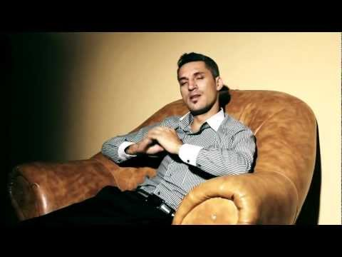 MI-E DOR DE EA (OFICIAL FULL HD)