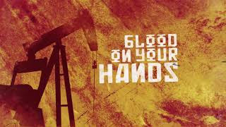 OTEP - To The Gallows (Lyric video)