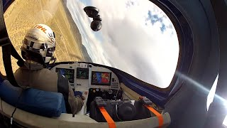 National Championship Air Races 2015 - Full Show
