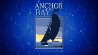 Anchor Bay Entertainment Logo (1996-2003) by SovereignMade
