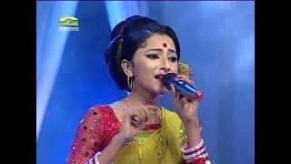 She Je Keno Elo Na by Liza | Bangla Song (CloseUp1 2008)