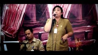 Download Lagu lagu batak Keren Kali suara ito dr.Siska Br Silalahi ini jazzzziiiiiiii Gratis STAFABAND