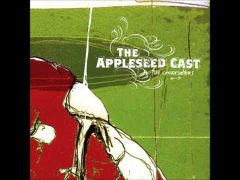 Appleseed Cast - A Dream For Us