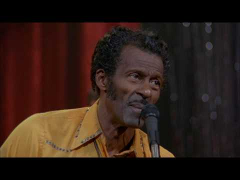 Chuck Berry - School Days (1986)