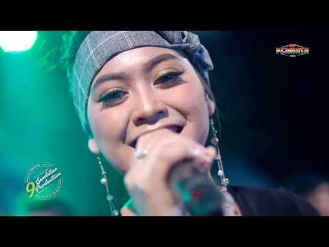 Download UTAMI DEWI FORTUNA - SATU HATI SAMPAI MATI - NEW PERMATA STAR - AGENG  - Live Tambakromo 2019 Mp4 baru