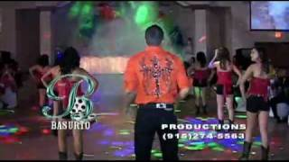 MAGIA DURANGUENSE JULIO-2-2011.mp4